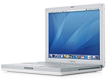 apple Laptop spares in chennai